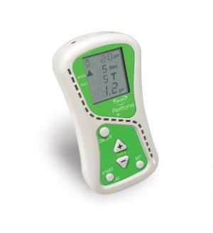 פריטון – ביופידבק EMG לחיזוק שרירים כולל רצפת האגן