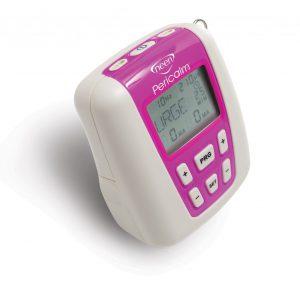 פריקאלם – מכשיר גירוי חשמלי לחיזוק שרירי רצפת האגן